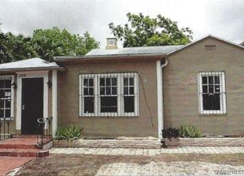 Thumbnail 2 bed property for sale in 2811 Sw 3 St, Miami, Florida, United States Of America