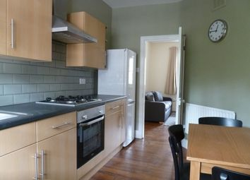 Thumbnail 1 bed flat to rent in Wooler Street, Camberwell, London, Greater London