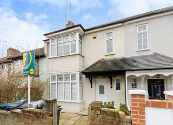 3 bed property for sale in Ladbrook Road, South Norwood, London SE25