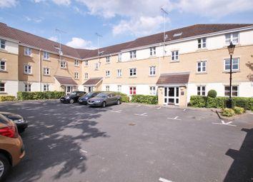 Thumbnail 2 bed flat to rent in Scholars Walk, Langley, Slough, Berkshrie