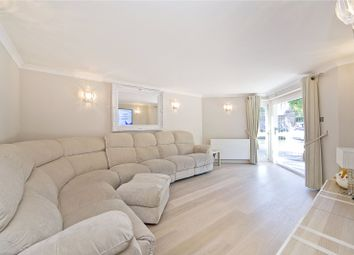 Thumbnail 2 bed flat for sale in Gunmakers Lane, Bow