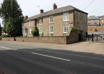 Thumbnail 2 bed property to rent in The Cider Press, Duncastle Farm, Alvington