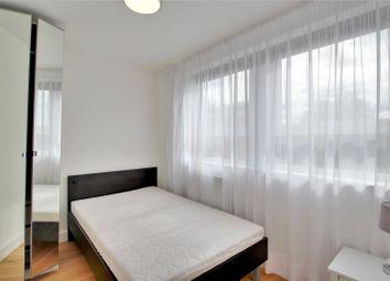 Room to rent in Eastmead, Farnborough GU14