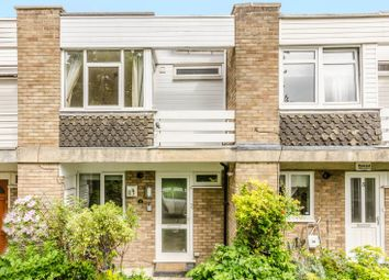 Thumbnail 2 bed property for sale in The Firs, Eaton Rise, Ealing