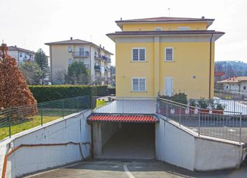 Thumbnail 2 bed apartment for sale in Villafranca In Lunigiana, Villafranca In Lunigiana, Massa And Carrara, Tuscany, Italy