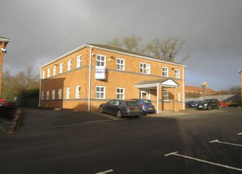 Thumbnail Office for sale in Trinity Court, Darlington