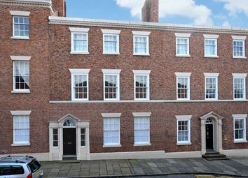 Thumbnail Room to rent in King Street, Chester