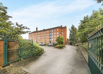 Thumbnail 2 bed flat for sale in Union Road, Macclesfield