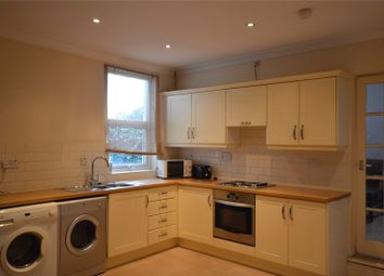 1 bed detached house to rent in Newport Road, Roath, Cardiff CF24