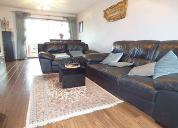 Thumbnail 4 bed semi-detached house to rent in St. Lukes Road, Tunbridge Wells