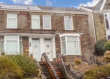 3 bed semi-detached house for sale in Old Road, Neath, Neath Port Talbot. SA11