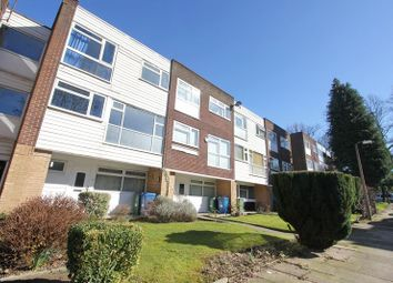 Thumbnail 1 bed flat to rent in Park View Court, St. Anns Road, Prestwich, Manchester