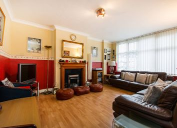 Thumbnail 3 bedroom property for sale in Waddon Close, Croydon