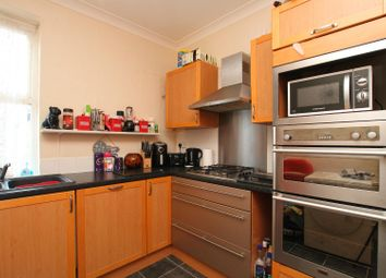 Thumbnail 1 bed flat for sale in Kings Road, Herne Bay