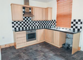 2 bed terraced house for sale in Brownedge Road, Lostock Hall, Preston PR5
