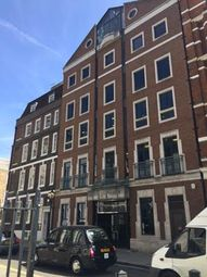 Thumbnail Office to let in 27 Queen Anne's Gate, London