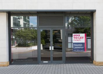 Thumbnail Office to let in 25A, Osiers Road, Wandsworth