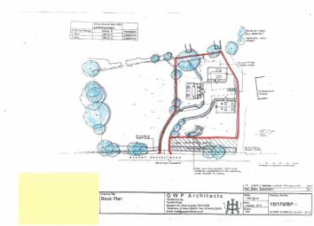 Thumbnail 4 bed detached house for sale in Twineham, Haywards Heath, West Sussex