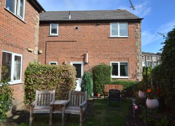 Thumbnail 2 bed flat for sale in Village Court, Duffield, Belper