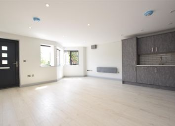 Thumbnail 2 bed flat for sale in Avon View, Crews Hole Road, Bristol