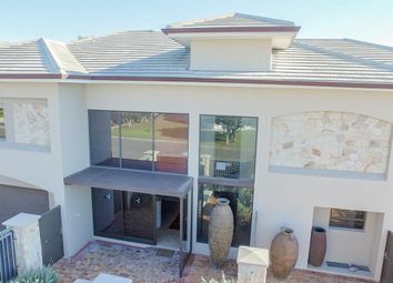 Thumbnail 7 bed detached house for sale in 3 Arum Cres, Yzerfontein, 7351, South Africa