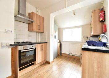 Thumbnail 5 bed shared accommodation to rent in Oakwood Road, Brynmill, Swansea