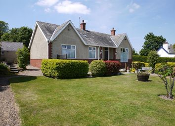 Thumbnail 3 bedroom detached bungalow for sale in Sunny Nook, Priesthorpe Road, Farsley