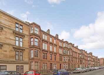 Thumbnail 2 bedroom flat to rent in White Street, Partick, Glasgow, 5Eq