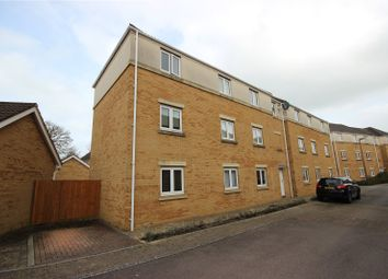 Thumbnail 2 bed flat to rent in The Hedgerows, Bradley Stoke, Bristol, South Gloucestershire
