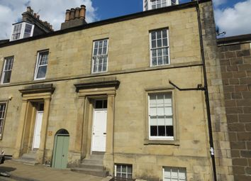 Thumbnail 5 bed flat for sale in Queen Street, Stirling