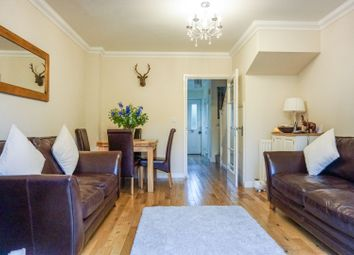 2 bed end terrace house for sale in Sandpiper Lane, Iwade, Sittingbourne ME9