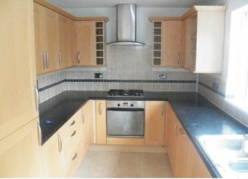 Thumbnail 3 bedroom semi-detached house to rent in Bryn Eglur Road, Morriston, Swansea