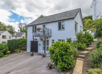 Thumbnail Detached house for sale in Holme Ground, Brantfell Road, Bowness-On-Windermere