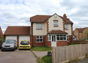 4 bed detached for sale in Tasmania Way