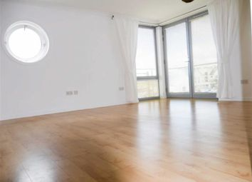 Thumbnail 2 bedroom flat for sale in Dalhousie Court, Links Parade, Carnoustie