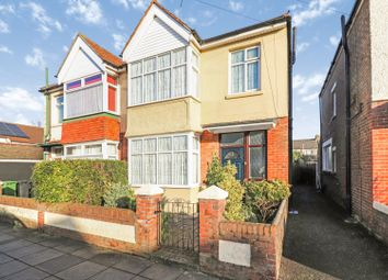 3 bed semi-detached house for sale in Lyndhurst Road, North End, Portsmouth PO2