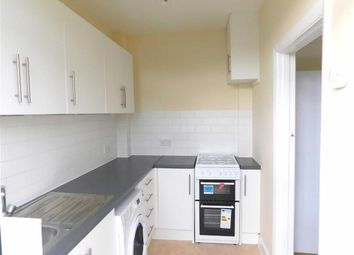 Thumbnail 4 bed maisonette to rent in Southcroft Road, Tooting, London