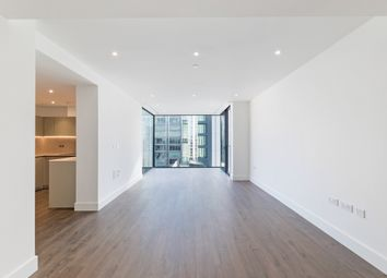 Thumbnail 2 bedroom flat for sale in Perilla House, Goodmans Fields, Aldgate