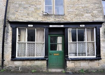 5 bed terraced house for sale in High Street, Bisley, Stroud GL6