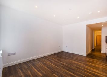 Thumbnail 1 bed flat for sale in Beddington Terrace, Mitcham