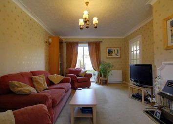 Thumbnail 3 bed end terrace house for sale in Toppham Drive, Sheffield