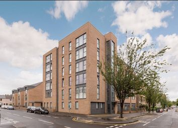 2 bed flat for sale in Flat 14, 128, Mcdonald Road, Edinburgh EH7
