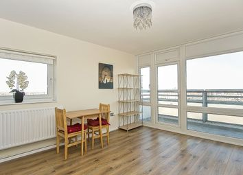 Thumbnail 2 bed flat to rent in Shearsmith House, Cable Street