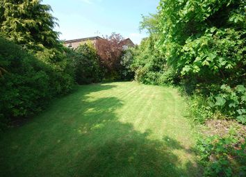 Land for sale in Cannongate Avenue, Hythe CT21