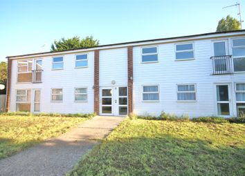 Thumbnail 2 bed flat to rent in Pondtail Court, Kirby Cross, Frinton-On-Sea