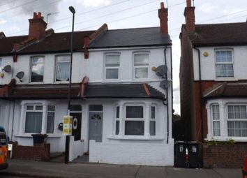 Thumbnail 3 bed detached house to rent in Aurelia Road, 15, Croydon