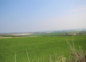 Thumbnail Land for sale in Plot, Lucklawhill, Balmullo, Fife