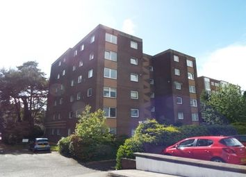 Thumbnail 2 bedroom flat to rent in Princess Road, Westbourne, Bournemouth
