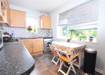 2 bed maisonette to rent in Meadow Court, Moor Lane, Staines-Upon-Thames, Surrey TW18