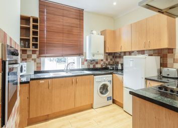 Thumbnail 2 bed flat for sale in Surrey Square, London, London